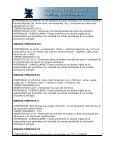 PRUEBA DE SUFICIENCIA EN IDIOMAS INGLÉS II - Page 5