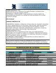 PRUEBA DE SUFICIENCIA EN IDIOMAS INGLÉS II - Page 6