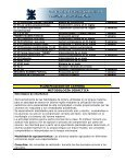 PRUEBA DE SUFICIENCIA EN IDIOMAS INGLÉS II - Page 7
