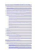 Descarga, 5,1 Mb, pdf - Fernando Trujillo - Page 4