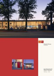 PDF Download - Schaub Architekt