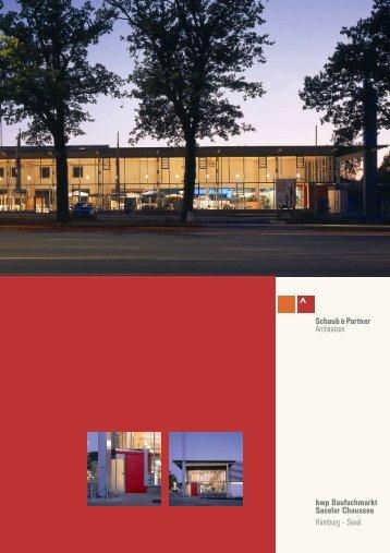PDF Download - Schaub Architekt