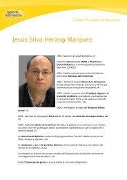 Jesús Silva Herzog Márquez