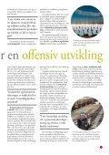 Svendsen Glass: Design som rekker langt - Page 3