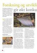 Svendsen Glass: Design som rekker langt - Page 4