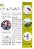 Svendsen Glass: Design som rekker langt - Page 5