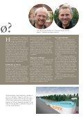 Svendsen Glass: Design som rekker langt - Page 7