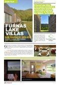 flash bike - Furnas Lake Villas - Page 2