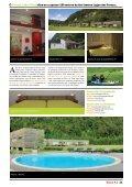 flash bike - Furnas Lake Villas - Page 3