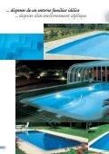 PISCINAS GRAF es uno de los muchos productos - piscinas de ... - Page 2