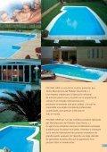 PISCINAS GRAF es uno de los muchos productos - piscinas de ... - Page 3