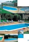 PISCINAS GRAF es uno de los muchos productos - piscinas de ... - Page 5