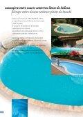 PISCINAS GRAF es uno de los muchos productos - piscinas de ... - Page 6