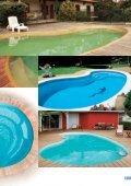 PISCINAS GRAF es uno de los muchos productos - piscinas de ... - Page 7