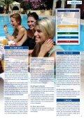 2013 idiomas jovenes - Akali - Page 3