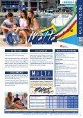 2013 idiomas jovenes - Akali - Page 5