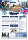 2013 idiomas jovenes - Akali - Page 6