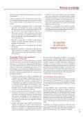 Firma invitada - Anpe - Page 2