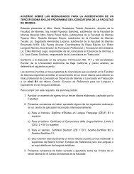 Acuerdos - Facultad de Idiomas Ensenada - Universidad Autónoma ...