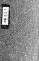 Fernando Pessoa: poeta da hora absurda