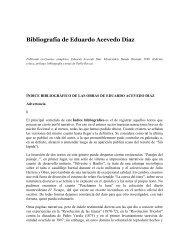 F-FEAD 009 - Fernando Butazzoni