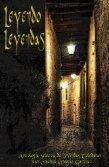 Descarga aquí el libro completo - Leyendas de Toledo - Page 2