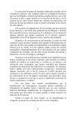 Descarga aquí el libro completo - Leyendas de Toledo - Page 7