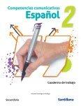 Competencias comunicativas Cuaderno de trabajo ... - Santillana - Page 3
