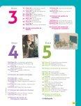 Competencias comunicativas Cuaderno de trabajo ... - Santillana - Page 7