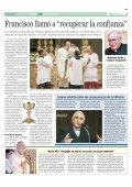 Un país que se queda sin gas - Diario Hoy - Page 3