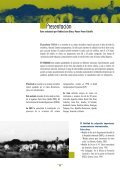 EL STABILAK - Programa de Naciones Unidas para el Desarrollo - Page 2