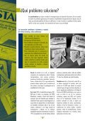 EL STABILAK - Programa de Naciones Unidas para el Desarrollo - Page 3