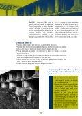 EL STABILAK - Programa de Naciones Unidas para el Desarrollo - Page 4