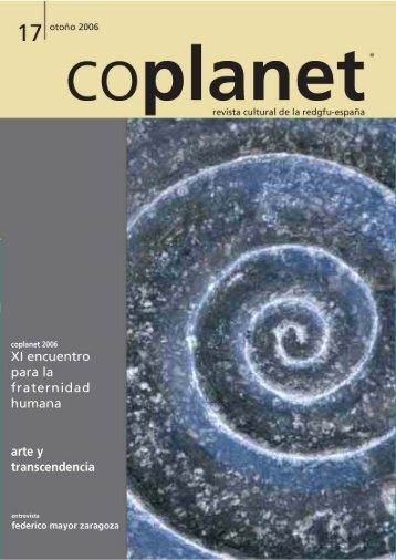 opinión - Coplanet