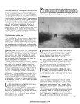 Mayo - LiahonaSud - Page 7