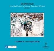 Descarga el catálogo en PDF - Claves de Arte