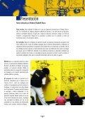 MALOKA - Programa de Naciones Unidas para el Desarrollo - Page 2