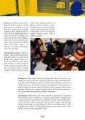 MALOKA - Programa de Naciones Unidas para el Desarrollo - Page 3