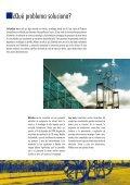 MALOKA - Programa de Naciones Unidas para el Desarrollo - Page 4
