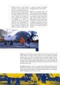 MALOKA - Programa de Naciones Unidas para el Desarrollo - Page 5