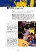 MALOKA - Programa de Naciones Unidas para el Desarrollo - Page 6