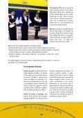 MALOKA - Programa de Naciones Unidas para el Desarrollo - Page 7