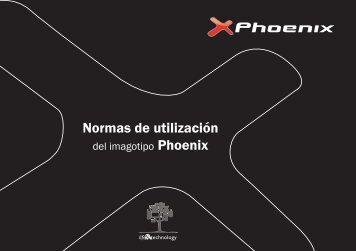 Descargar - Phoenix Technologies