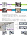 sistemas - Cerrajes - Page 2