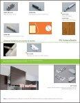 sistemas - Cerrajes - Page 4