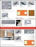 sistemas - Cerrajes - Page 5