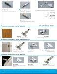 sistemas - Cerrajes - Page 6
