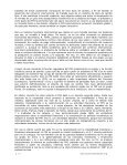 Fondo Monetario Internacional - ODG - Page 2