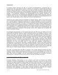 Fondo Monetario Internacional - ODG - Page 3