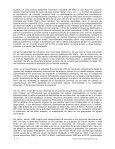 Fondo Monetario Internacional - ODG - Page 4